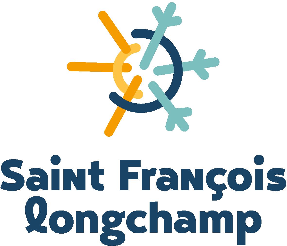 Saint-francois-longchamps