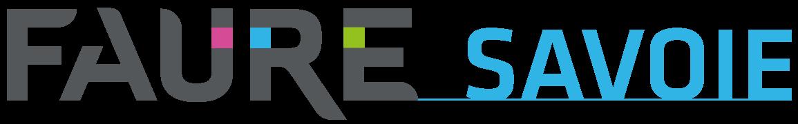 Logo FAURE Savoie